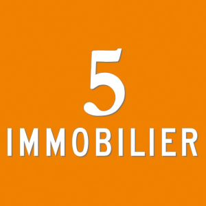 5 Immobilier